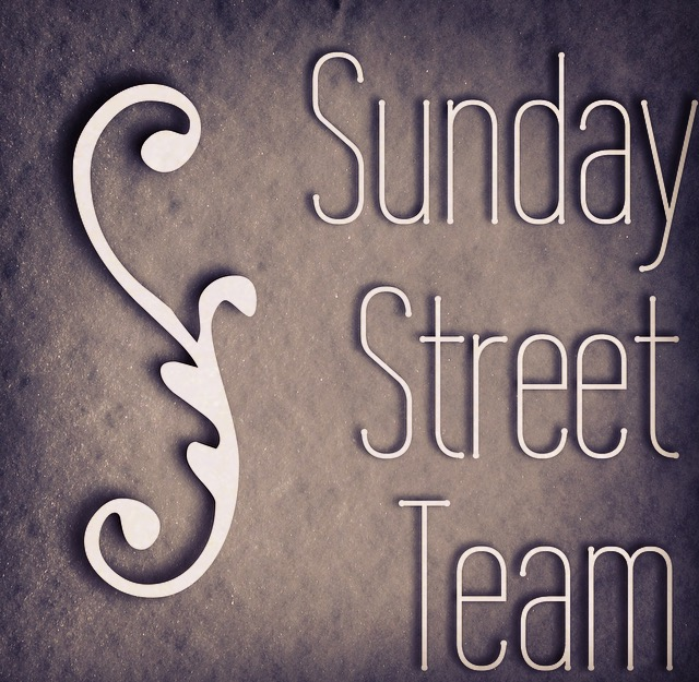 Image result for sunday street team