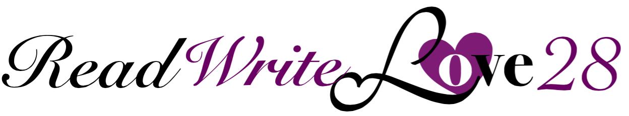 ReadWriteLove28